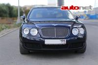 Bentley Continental Flying Spur 6.0 4x4