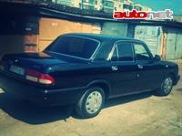 ГАЗ 3110 2.1