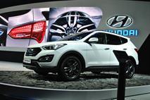 Продажи бюджетных машин в России падают, а дорогих растут, фото 2