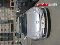 Renault Laguna III 1.6