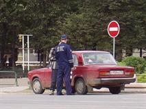 Вступают в силу новые штрафы и наказания за нарушение ПДД, фото 1