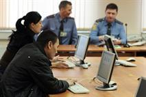 Чтобы вернуть права после лишения, придется сдавать экзамен, фото 1