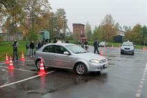 Опубликован проект новых правил выдачи водительских удостоверений, фото 1