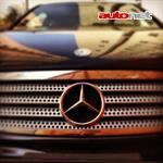 Mercedes-Benz C 230 Kompressor Sportcoupe