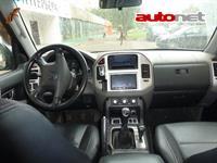 Mitsubishi PajeroIII 3.2 TD 4WD