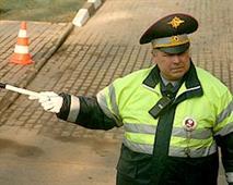 Московские власти взялись за машины с иностранными номерами, фото 1