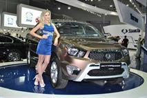 Россияне ищут машины в интернете!, фото 4