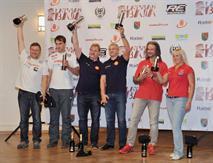 Золотой сезон команды 4RALLY в Чемпионате России по ралли-рейдам!, фото 3