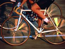 Испанцы пересаживаются на велосипеды, фото 1