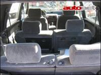 Hyundai Santamo 2.0 16V