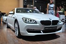 Купленным автомобилем россияне пользуются менее 5 лет, фото 2