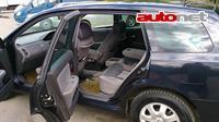 Honda Avancier 2.3