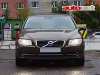Volvo S80 2.5 T5