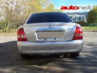 Mazda Familia 1.5