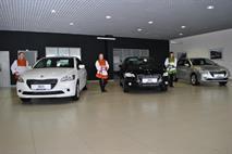 У «Peugeot Россия» новый руководитель, фото 3