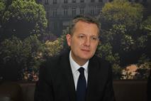 У «Peugeot Россия» новый руководитель, фото 1
