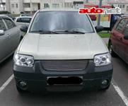 Ford Escape 2.3