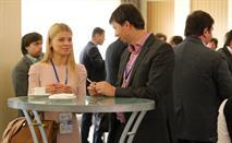 Пятая профессиональная конференция Росавтодилер-2013 завершилась, фото 10