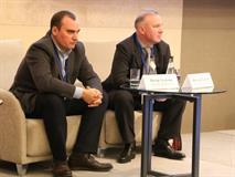 Пятая профессиональная конференция Росавтодилер-2013 завершилась, фото 3