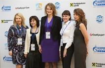 Пятая профессиональная конференция Росавтодилер-2013 завершилась, фото 9