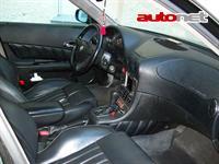Alfa Romeo 166 2.5 V6