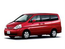 Nissan отзывает 250 тыс. минивэнов , фото 1
