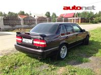 Volvo 960 2.9 24V