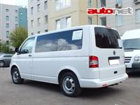 Volkswagen Multivan 2.0 Long BiTDi