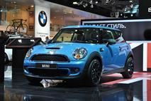 Какой автомобиль станет лучшим в мире?, фото 2