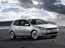 Автомобилем года в Японии стал Volkswagen, фото 1