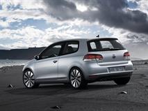 Автомобилем года в Японии стал Volkswagen, фото 2