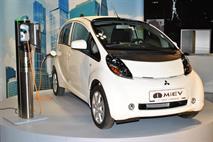 На электромобили и гибриды предложили снизить транспортный налог, фото 2