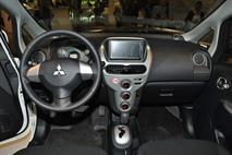 На электромобили и гибриды предложили снизить транспортный налог, фото 3