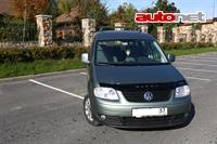 Volkswagen Caddy III Life 1.9 TDI