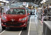 Автомобили станут роскошью, фото 3
