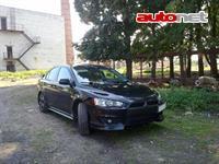 Mitsubishi Lancer 1.5