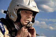 Антон Григоров: Дакар – это самая жесткая и жестокая гонка в мире автоспорта!, фото 2