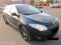 Renault Grand Modus 1.6 dCi