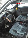 Lada (ВАЗ) 21121