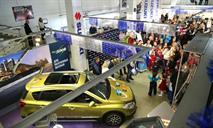 «Автогермес» представил своим клиентам Suzuki SX4 New, фото 2