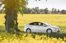 Самые надежные и самые практичные автомобили, фото 1