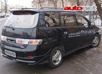 Toyota Gaia 2.0 4WD