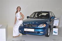 Продажи автомобилей в России снизились на 5,5%, фото 1