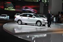 Продажи автомобилей в России снизились на 5,5%, фото 2