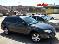 Subaru Outback Sport 2.5 AWD