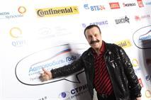 Премия «Автомобиль года 2014», голосование началось!, фото 1