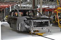 Производство легковых автомобилей в России сократилось на 2%, а грузовиков – на 1,5%, фото 3