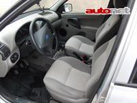 Lada (ВАЗ) 11194 (Калина) 1.4
