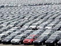 Российский рынок подержанных автомобилей в 2013 году продемонстрировал рост, фото 1