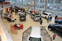 По льготным кредитам было куплено 277 тыс. автомобилей, фото 1